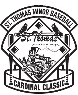11th Annual Cardinal Classic - Minor Rookie, Minor & Major Mosquito