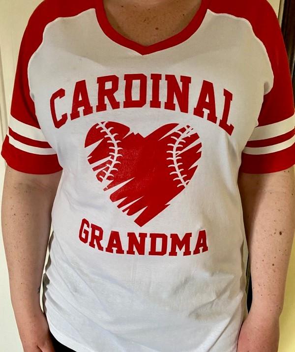 Cardinal_Grandma.jpg