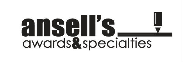 Ansell's Awards & Specialties