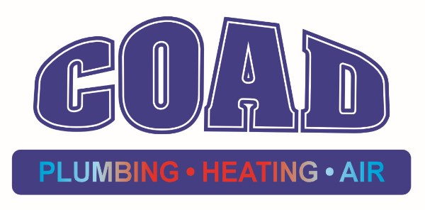 Coad Heating & Air