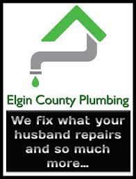 Elgin County Plumbing