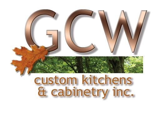 GCW Custom Kitchens & Cabinetry