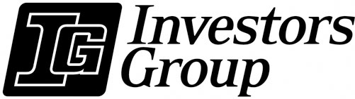 Investor's Group - Shannon Long