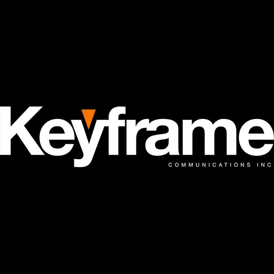 Keyframe Communications