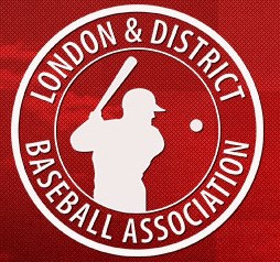 London and District Baseball Association
