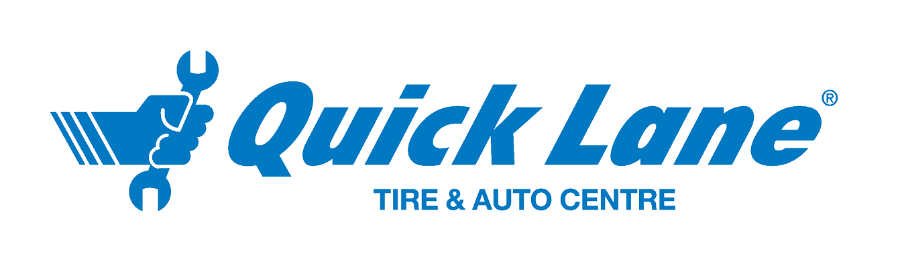 Quick Lane Tire & Auto Centre