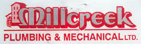 Millcreek Plumbing & Mechanical