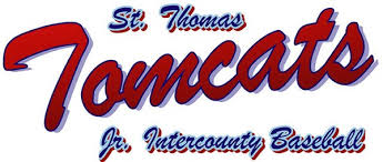 St. Thomas Tomcats Baseball Club