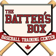The Batter's Box