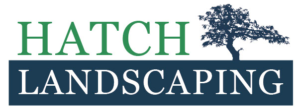 Hatch Landscaping