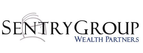 Sentry Group Wealth Partners