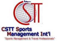 CSTT Sports Management